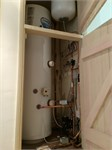 56. Gledhill Unvented Cylinder 1